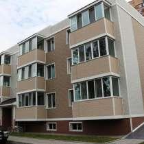Продам квартиру под офис в центре в Уссурийске, в Уссурийске