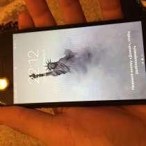 IPhone 7 black, в Орске