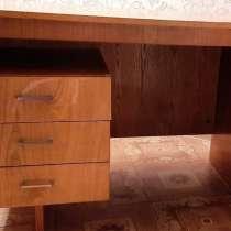 Письменный стол, в Йошкар-Оле