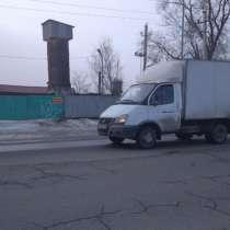 Продам землю промназначения, в г.Алматы