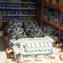 Двигатель ямз 240 НМ2 (500 л/с)от 592 000 рублей, в Улан-Удэ