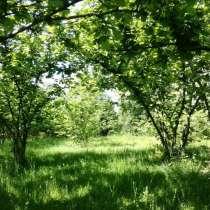 Земельный участок на Малтакве, в г.Поти