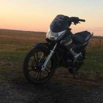 Racer viper 130cf, в Тюмени