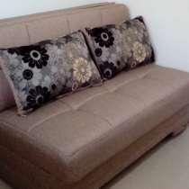Продам мебель новую, в г.Хайфа