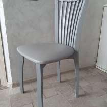 Продам стуль 6 шт, в Москве