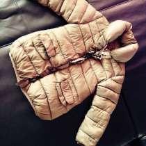 Демисезонная куртка, в г.Семей