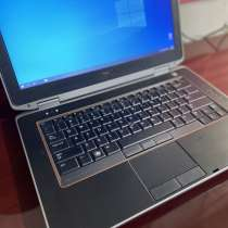 DELL Notebooq Intel core i7, в г.Ереван