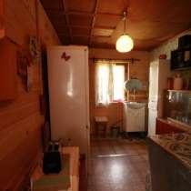 Жилой дом в Жуихе, 15км от Владимира на участке 18 соток, в Владимире