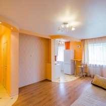 Сдается 2-х км квартира по адресу: Юбилейная 1, в Биробиджане