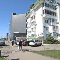 Продаю цоколь 43 кв. м на КМР, в Краснодаре
