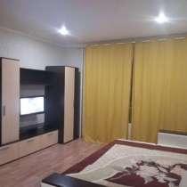 Сдается однокомнатная квартира на длительный срок, в Шадринске
