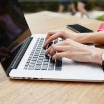Работа по интернету. Частичная занятость, в Краснодаре