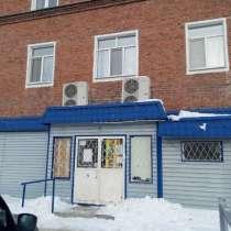 Торговое помещение, 162 м², в Казани