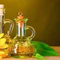 Продам нефасованное масло подсолнечное рафинированное дезодо, в Краснодаре