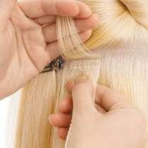 Продаем натуральные волосы для ленточного наращивания!, в Новосибирске