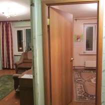 Продам однокомнатную квартиру !, в Челябинске
