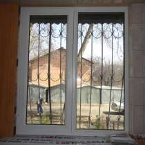 Пластиковые окна любой конфигурации !, в г.Ташкент