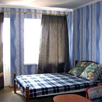 Уютное комфортабельное жилье на Северной стороне Севастополя, в Севастополе