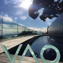 VAO Pools - Бассейны и Декоративные водоёмы, в г.Ницца