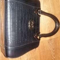Женская сумка (Новая), в г.Гродно