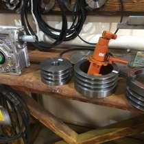 Запасные части для пилорам, торцовок и кромкорезов, в Уфе