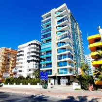 Срочная продажа квартиры от собственника в Алании 2+1, в г.Аланья