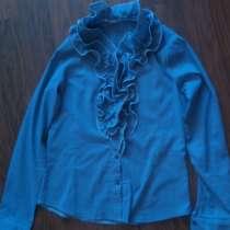 Блуза размер 38, в г.Винница