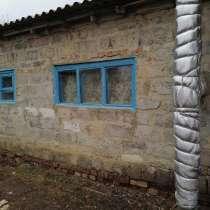 Продам дом в с Беленка Краснопартизанского района, в Саратове