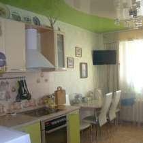 Продается 2к квартира в новом доме на Маяке, в Тюмени