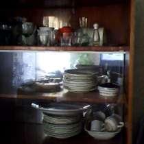 Посуда общепита, в г.Рубежное