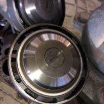 Клапана НКХ44 фреонового компрессора П110 (П220), в г.Полтава