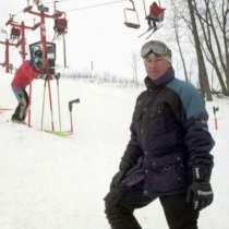 Murat, 40 лет, хочет пообщаться – Murat, 42 лет, хочет пообщаться, в г.Bornova