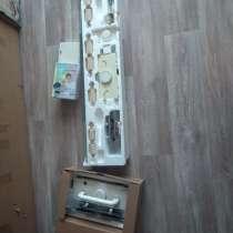 Вязальная машинка Silver Reed SK 840, в Красноярске