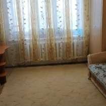 Продам 2-к квартиру))), в Сургуте