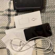 IPhone 7 plus 128GB, в Костроме