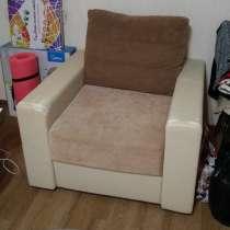 Кресло, в Пензе