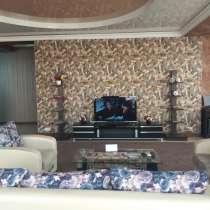 Квартира посуточно, в г.Бишкек