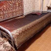 Медицинская кровать, в Екатеринбурге