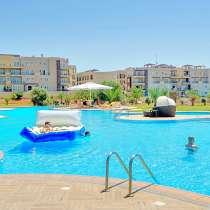 Иметь квартиру на солнечном Северном Кипре? Доступно каждому, в г.Kibriskoy