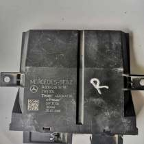 Блок управления стеклоподъёмником, в Москве