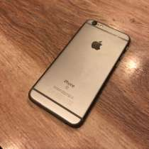 IPhone 6s, в Вологде