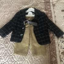 Детская одежда для мальчиков от 300 рублей в идеальном состо, в Георгиевске