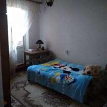 Продаётся 2-х комнатная квартира в г. Чадыр-Лунга, р-н Лицея, в г.Комрат