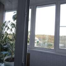 1-к квартира, 39 м², 3/5 эт. Мишутино, в Сергиевом Посаде