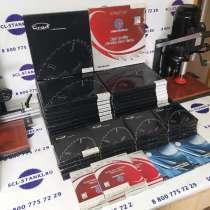 Комплект пильных дисков для форматно-раскроечного станка -SC, в Новосибирске
