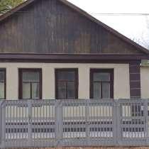 Продаю дом в отличном состоянии, в Морозовске
