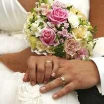 Съемка свадеб, в г.Николаев