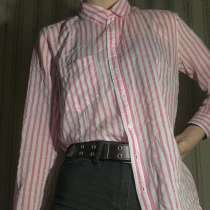Рубашка, в Новом Уренгое