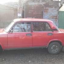 Продам авто, в г.Тирасполь