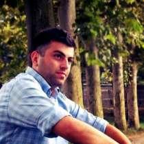 Dato, 47 лет, хочет познакомиться, в г.Тбилиси
